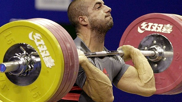 How-to-Master-the-Power-Clean